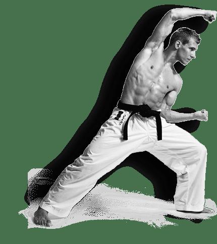 Karate-NYC