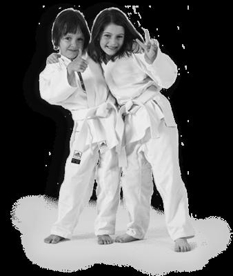Kids Birthday Karate Party UWS Midtown West