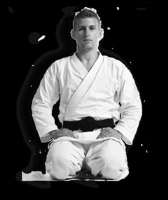 Karate UWS