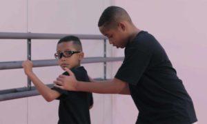 Kids After School Program NYC Karate City