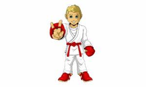 Karate School NYC