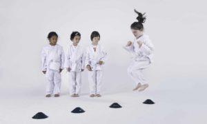 Kids Karate UES