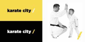 Karate Midtown West Master Igor Dyachenko