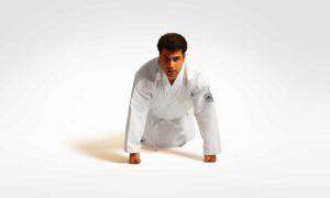 Karate Studio