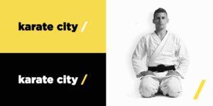 Karate UES Master Igor Dyachenko