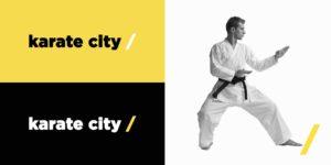 Martial Arts UWS Master Igor Dyachenko