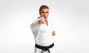 Shotokan Club