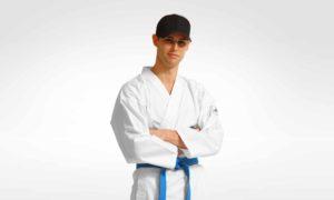 The Best Karate
